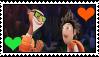 CWACOM - Chester V X Flint Stamp by Skowlah