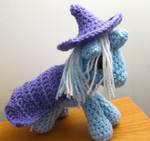 My Little Pony - Trixie
