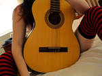 Guitar_me by Zunelky