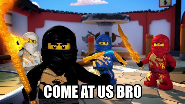 come_at_me_bro_meme__3__ninjago_by_thekirbykrisis-d5k908x.png