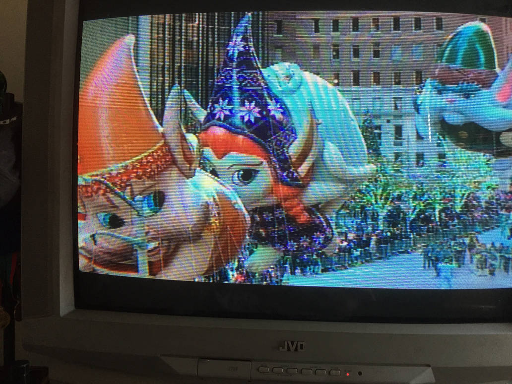 The Christmas Chronicles Elves.The Christmas Chronicles Elves By Trc Tooniversity On Deviantart