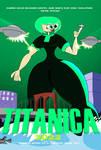 Titanica 2022 - Teaser Poster