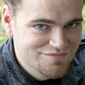 Deswin's Profile Picture