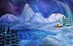 Winter Fairytale LyP