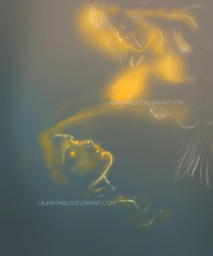 DUALITY NUEVO luz by lauraypablo