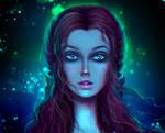 Laura Reborn