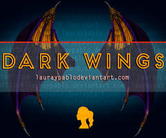 Wings 2 lauraypablo