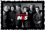 Induct INXS