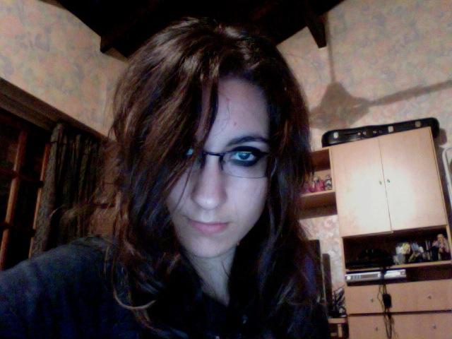 CassieMarimoto's Profile Picture