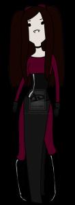 Noxious-Samara's Profile Picture