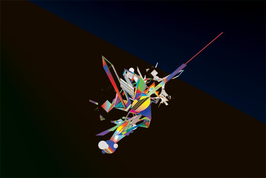 Veil by StrangeProgram