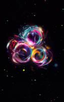 Pulsar by StrangeProgram
