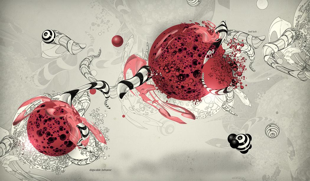 12aaa by StrangeProgram