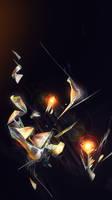 Streetlights -Night Edition-