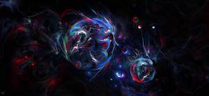 Tide by StrangeProgram