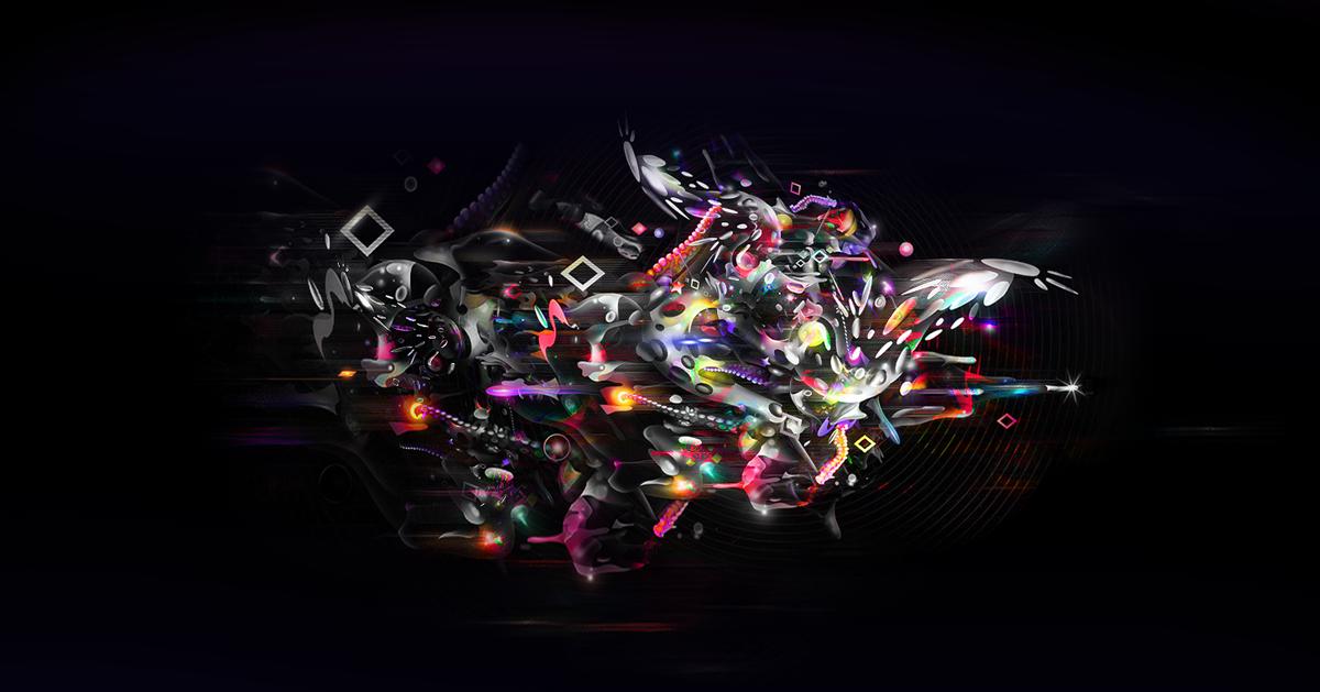 Accelerator by StrangeProgram