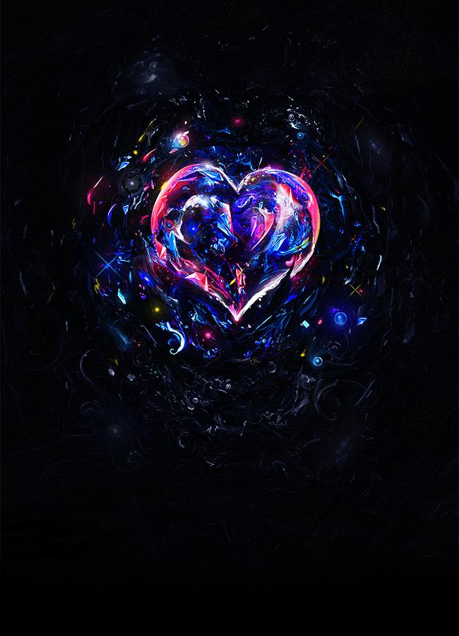 heartbeats_by_strangeprogram-d7ibvzh.png