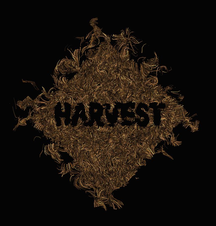 Harvest by StrangeProgram