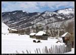 Romania 02