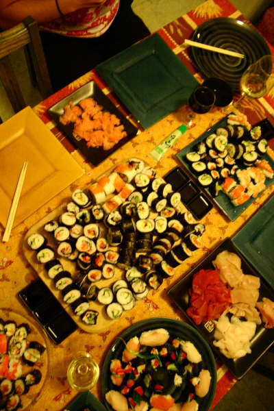 Je veux voir... Sushis_party_by_virginielhomond
