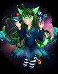 Dogtier Jade