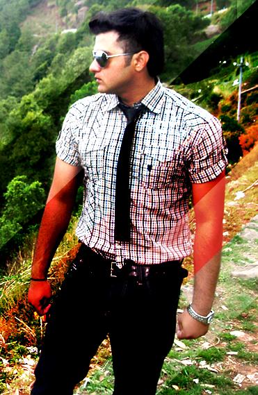 dxgraphic's Profile Picture