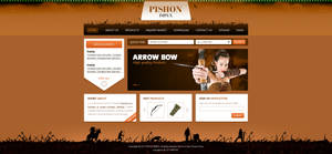 Pishon Impex