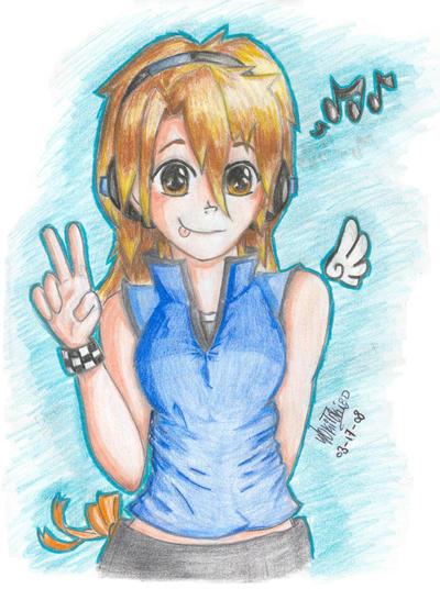 w0kit0ki's Profile Picture