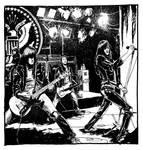 Ramones 1991