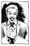 Cesar Romero - the Joker 1966