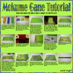 Polymer Clay Mokume Gane Tut
