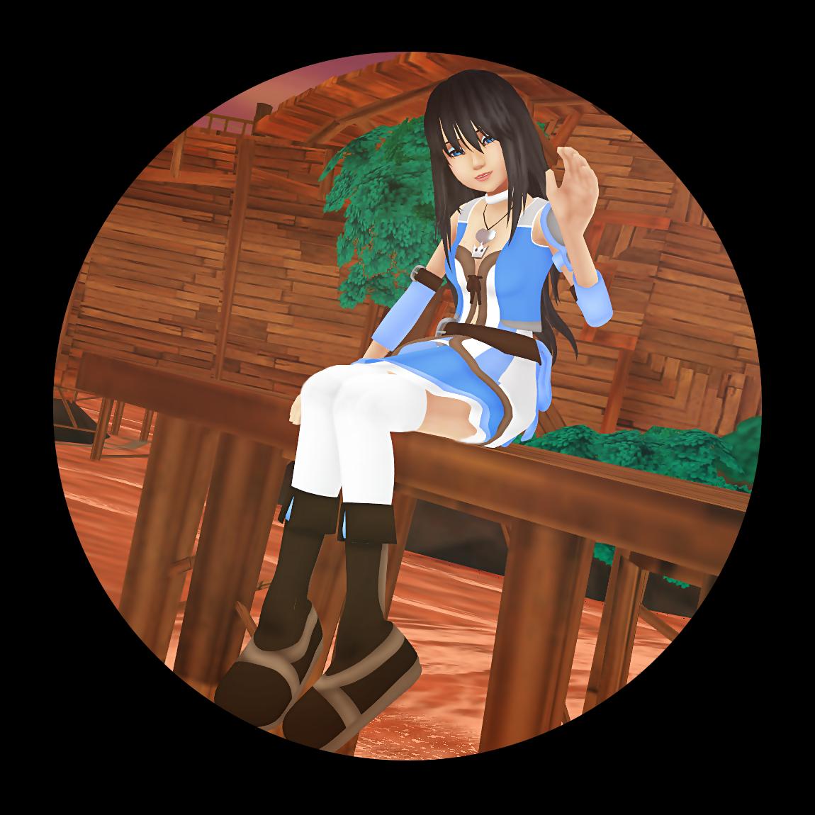 Chiyubelle's Profile Picture