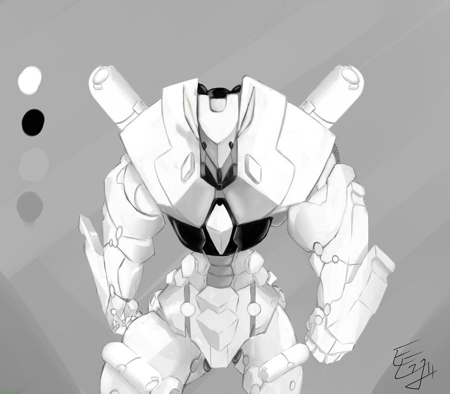PanzerSamurai's Profile Picture
