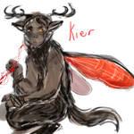 Kier by Fel-Fisk