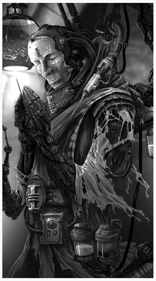 l'inquisition et son bras armé - Page 2 Cyrrik_Scayl_by_ning