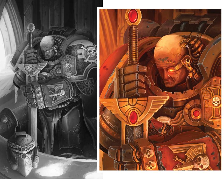 l'inquisition et son bras armé - Page 2 Fd7199198a0247d8bc006b5f18cf3a09-d364vaw