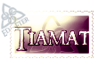 Tiamat Stamp v2.0 by Idash