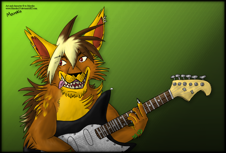 crazy_guitarist_by_maroko13.png