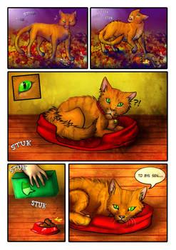 Wojownicy-strona 3
