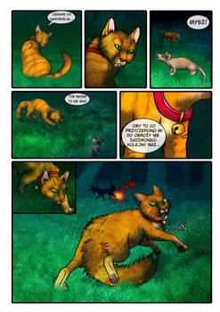 Wojownicy-strona 8