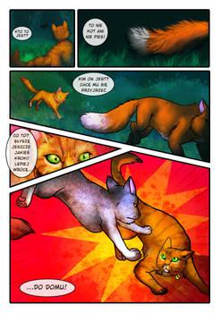 Wojownicy-strona 9
