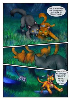 Wojownicy- strona 11