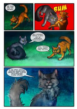 Wojownicy- strona 12