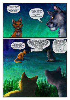 Wojownicy- strona 13