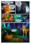 Wojownicy-strona 15 by FuzzyMaro