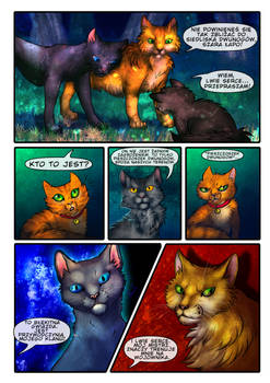 Wojownicy-strona 16