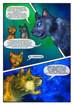 Wojownicy-strona 17