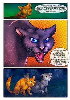 Wojownicy-strona 18