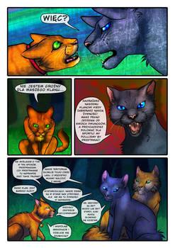 Wojownicy-strona 19