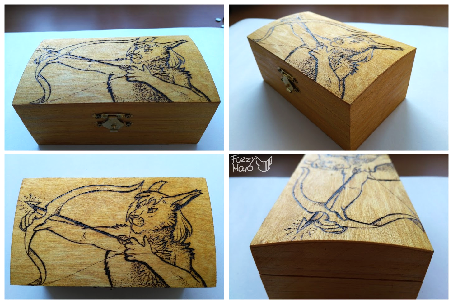wooden_box_archer_by_fuzzymaro-dausyxz.png